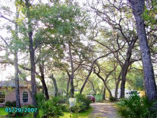 3 Bedroom House, Pet friendly near Daytona Beach - De Leon Springs vacation rentals