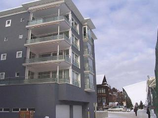 Sportweg - Davos vacation rentals