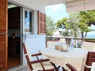 Modern apartment next to the beach Playas de Muro - Alcudia vacation rentals