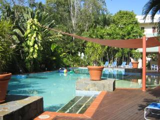 Oasis Resort # 34 Palm Cove Queensland - Palm Cove vacation rentals