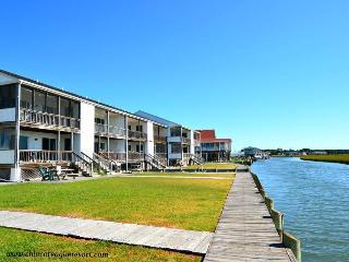 Assateague Light - Chincoteague Island vacation rentals