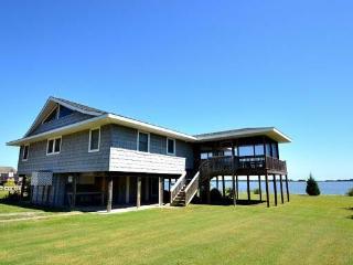Avalon - Chincoteague Island vacation rentals