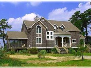 Castlebar - Chincoteague Island vacation rentals