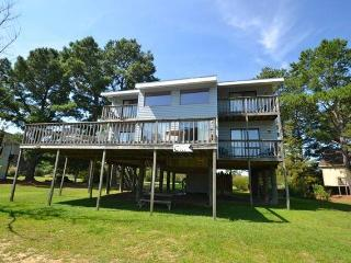 Cedar Cove - Chincoteague Island vacation rentals