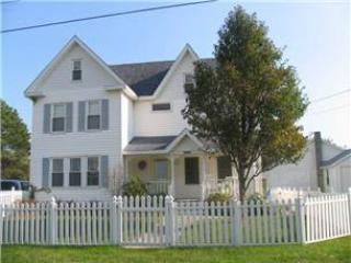 Chincoteague Charm - Image 1 - Chincoteague Island - rentals