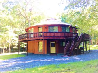 Pocono Mountains - Albrightsville vacation rentals