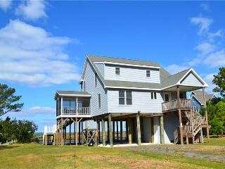 Hidden Treasure - Chincoteague Island vacation rentals