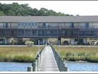 La Puesta Del Sol - Chincoteague Island vacation rentals