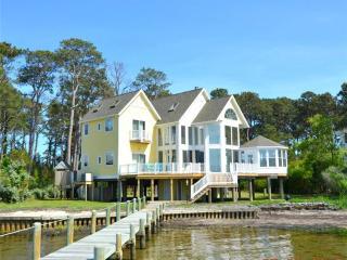 La Dolce Vita - Chincoteague Island vacation rentals