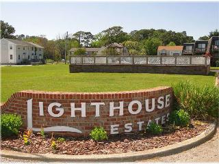 Lighthouse View Townhouse - Chincoteague Island vacation rentals
