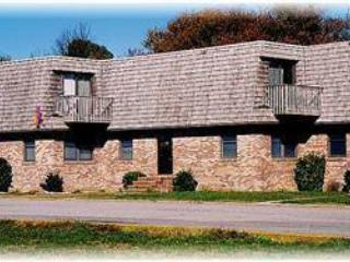 Morning Memories - Image 1 - Chincoteague Island - rentals