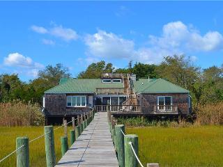 Morning Song - Chincoteague Island vacation rentals