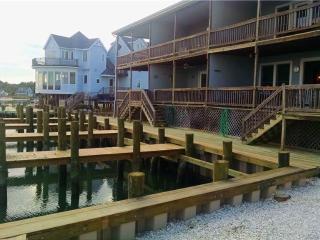 Ocean East #3 - Chincoteague Island vacation rentals