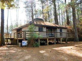 Piney Idyll - Chincoteague Island vacation rentals