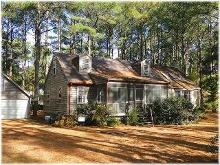 Bright 4 bedroom House in Chincoteague Island - Chincoteague Island vacation rentals