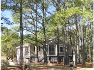 Sooner's Schooner - Chincoteague Island vacation rentals
