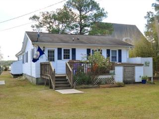 Beautiful 4 bedroom Vacation Rental in Chincoteague Island - Chincoteague Island vacation rentals