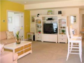Sunset Bay Villa 208 - Image 1 - Chincoteague Island - rentals