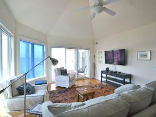 Beautiful 3 bedroom Condo in Chincoteague Island - Chincoteague Island vacation rentals