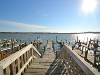 Tern Inn - Chincoteague Island vacation rentals