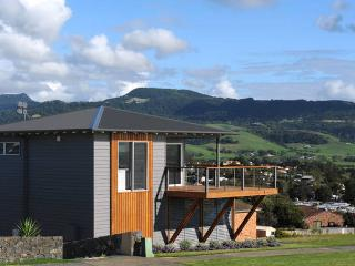 Perfect 4 bedroom House in Gerringong - Gerringong vacation rentals