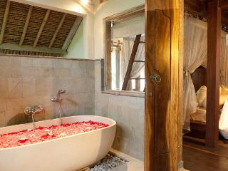 Gorgeous Hideaway Villa In Umalas - Bali vacation rentals