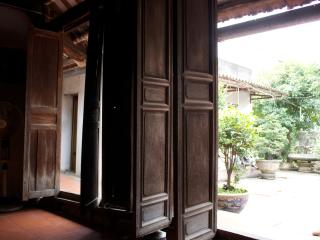 Happy House Tam Coc- Authentic Homestay in Tam Coc - Hoa Lu District vacation rentals