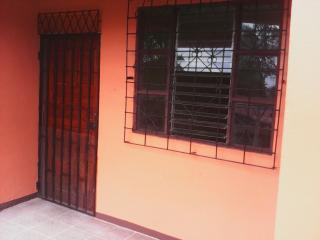 Nice House with Internet Access and Satellite Or Cable TV - Puerto Limon vacation rentals