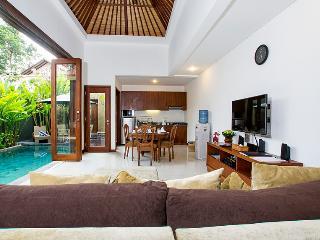 Omah Mutiara II - Seminyak vacation rentals