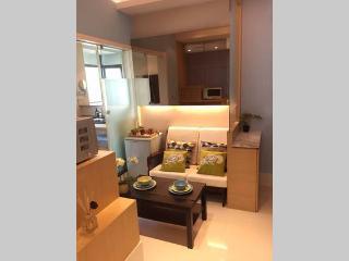 "S studio-""Greenful""(傾青房)Sunny&Light - Taipei vacation rentals"