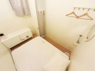 8 Person Spacious Loft Private Room - Singapore vacation rentals
