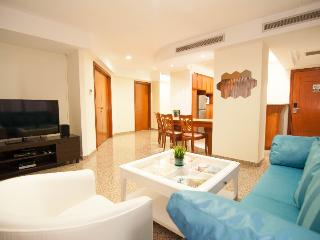 Alocassia Apartments - 1 Bedroom Super Deluxe - 4 - Singapore vacation rentals