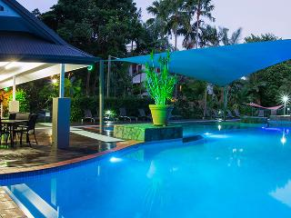 Oasis Resort # 13 Palm Cove - Palm Cove vacation rentals