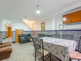 Two rooms in a great house near Malvarrosa beach - Valencia vacation rentals