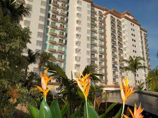 2 bedroom Apartment with Internet Access in Mazatlan - Mazatlan vacation rentals