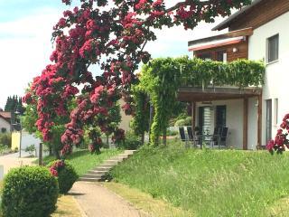Erholung pur in Südschwarzwald - Weilheim vacation rentals