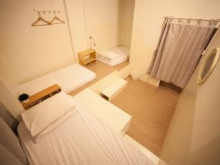 14 Person Spacious Loft Private Room - Singapore vacation rentals