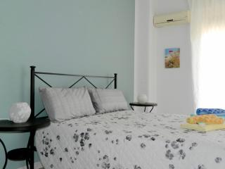 B&B Albachiara - Naples vacation rentals