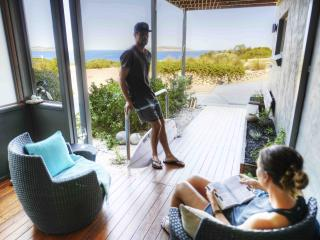 Stowaway Beachside Accommodation Esperance - Esperance vacation rentals