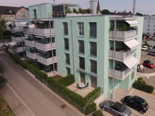 RELOC Serviced Apartments Wallisellen - Wallisellen vacation rentals