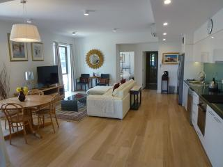 The south beach apartment, Fremantle - Coogee vacation rentals