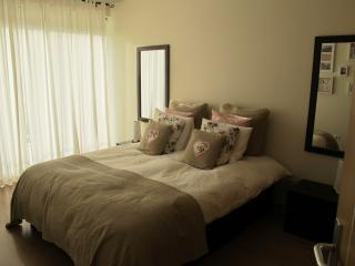2 bedroom Apartment with Internet Access in Portimão - Portimão vacation rentals