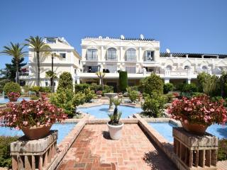 Aloha Gardens 23213 - Marbella vacation rentals