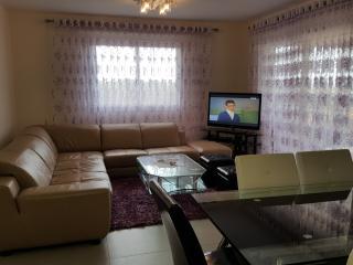 Helena apartment - Protaras vacation rentals