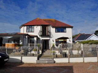 Cherry Stones - Luxury Seaside House - Paignton vacation rentals