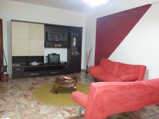 alloggio ammobiliato 6 posti letto - Torregrotta vacation rentals