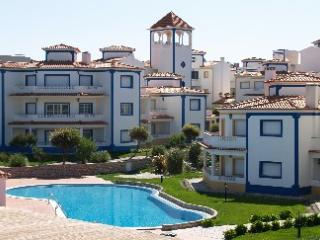 Apartment for 5 - Béltico 300 m from beach / Golf - Obidos vacation rentals