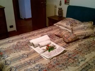 Romantic 1 bedroom Collesalvetti House with Linens Provided - Collesalvetti vacation rentals