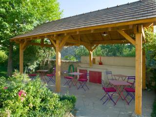 CHAMBRE D'HÔTES en Bourgogne - GUESTHOUSE CARDAL - Francescas vacation rentals