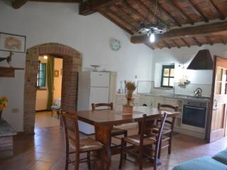 Beautiful 2 bedroom Vacation Rental in Casole D'elsa - Casole D'elsa vacation rentals